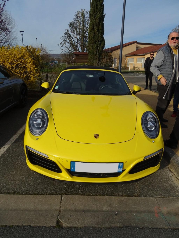 Changement de Porsche Mignot10
