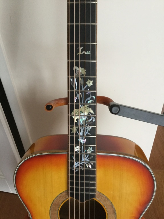 Nic77 et sa guitare 15e63e10