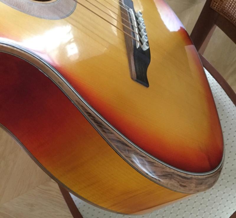 Nic77 et sa guitare 1f8a0010