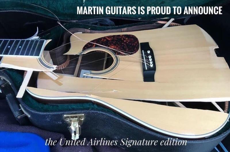 Martin modèle Namm - Page 2 46485510