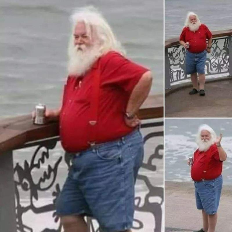 Joyeux Noël à ... 78778810