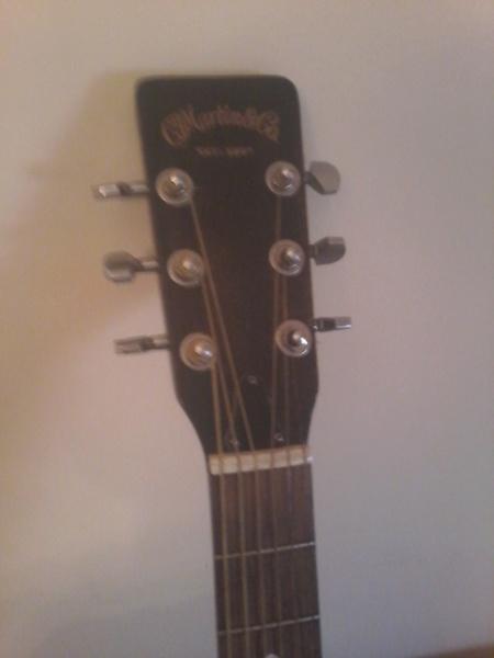 Guitare Martin 000-28-EC - Page 4 7ae9b610