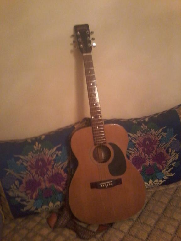 Guitare Martin 000-28-EC - Page 4 C18f9210