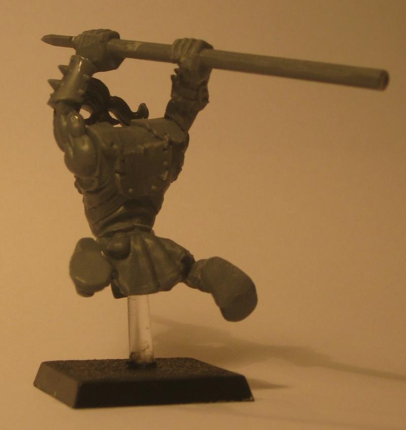 (Black) Orc Warband Practice WIP Img_4113