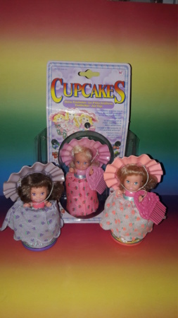 mes cupcakes!!! - Page 3 20190348