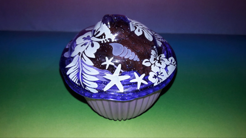 mes cupcakes!!! - Page 3 20190642