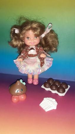 Les trésors de mon coffre à jouets ( et de brocantes :D ) - Page 4 20210613