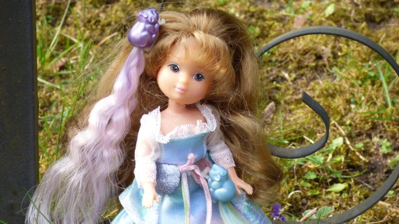 [LADY LOVELYLOCKS] Ma petite collection P1260719