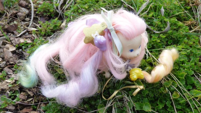 [LADY LOVELYLOCKS] Ma petite collection P1260730