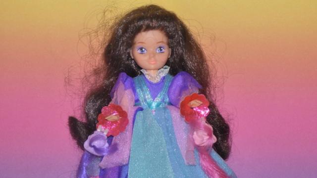 [LADY LOVELYLOCKS] Ma petite collection P1320010