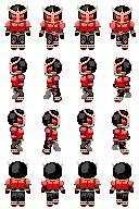 Shikami's Graphic Junk Kuuga10