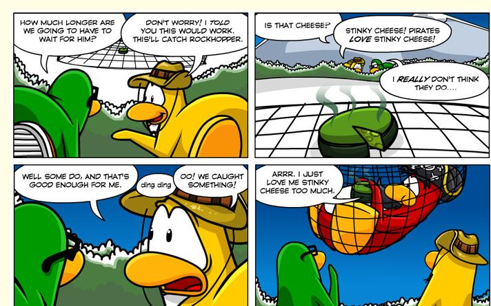 comic of a day today Comic_10