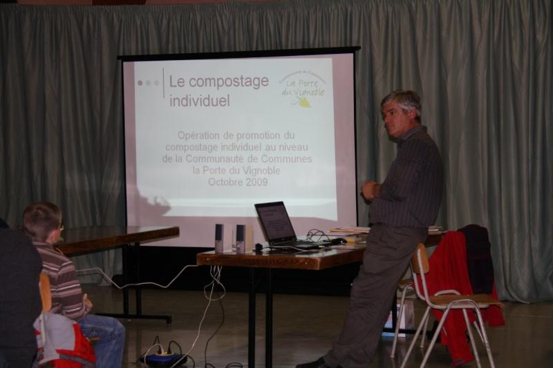 Réunions publiques d'information sur le compostage Img_6425