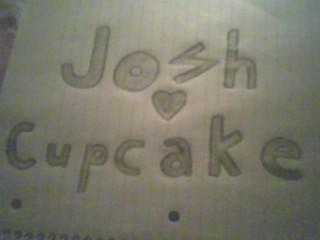 random drawings Joshcu10