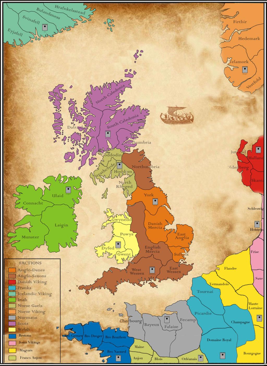 Carte campagne Saga Invasion Viking Carte_10