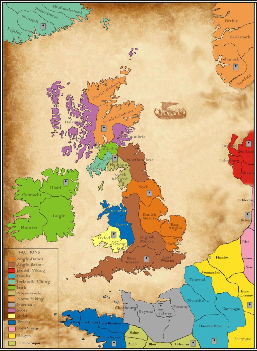 Carte campagne Saga Invasion Viking Carte_11