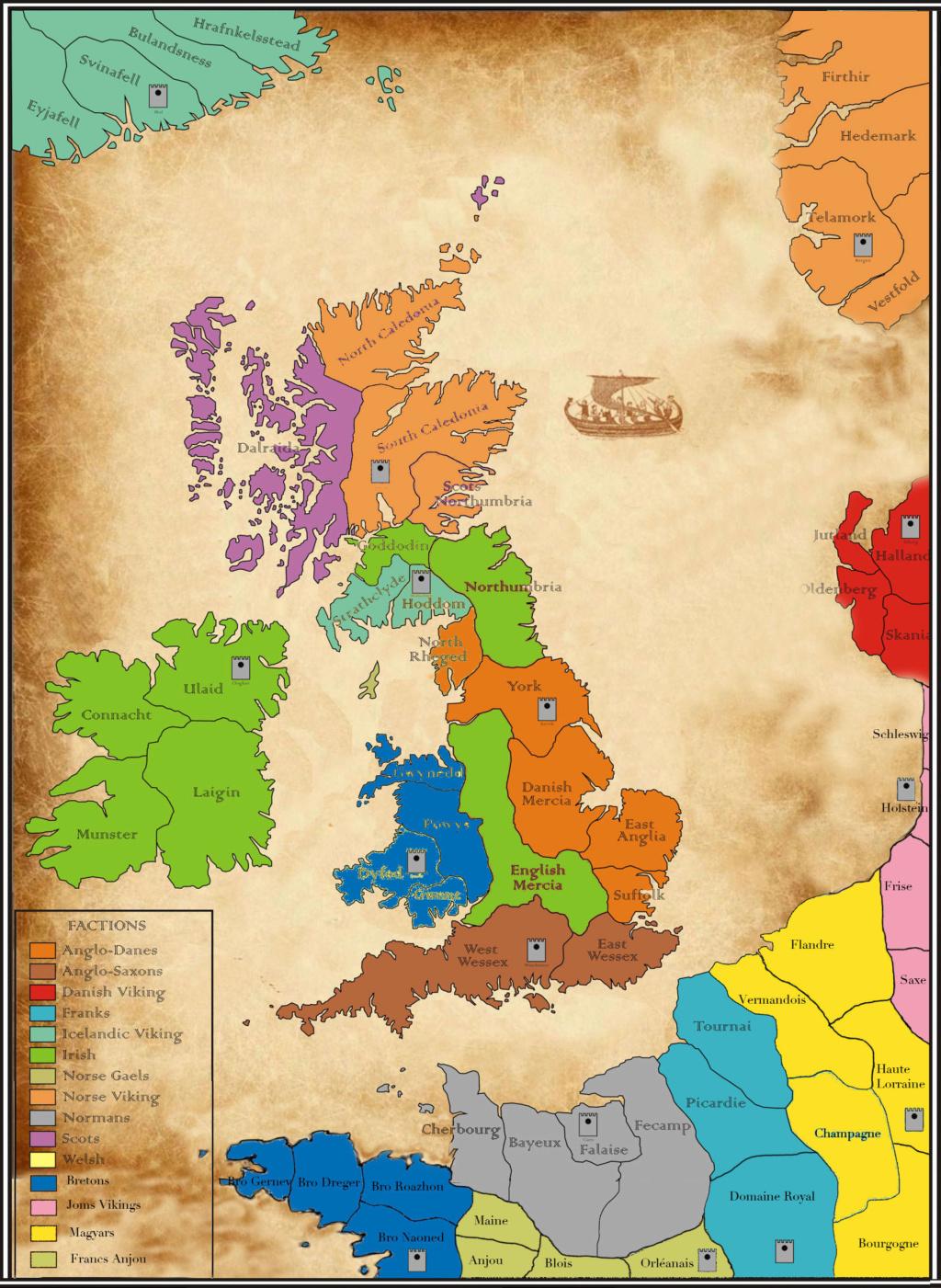 Carte campagne Saga Invasion Viking Carte_13