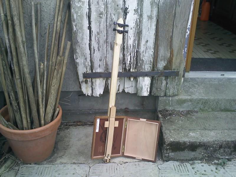"Ma dernière : CBG 4 cordes ""Espada"" Pic_0811"