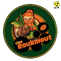 [The Moon's sons] - Roue quoi? Roux qui? Clan_r10