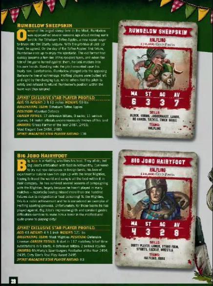 [BB16] Rumeurs et nouveautés chez GW & FW. - Page 23 D35doy10
