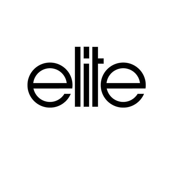 [Ventre mou challenge] La carrière de Khellen. Elite-10