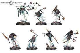 Warhammer Underworld (Shadespire/Nightvault) Images13