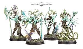 Warhammer Underworld (Shadespire/Nightvault) Images15