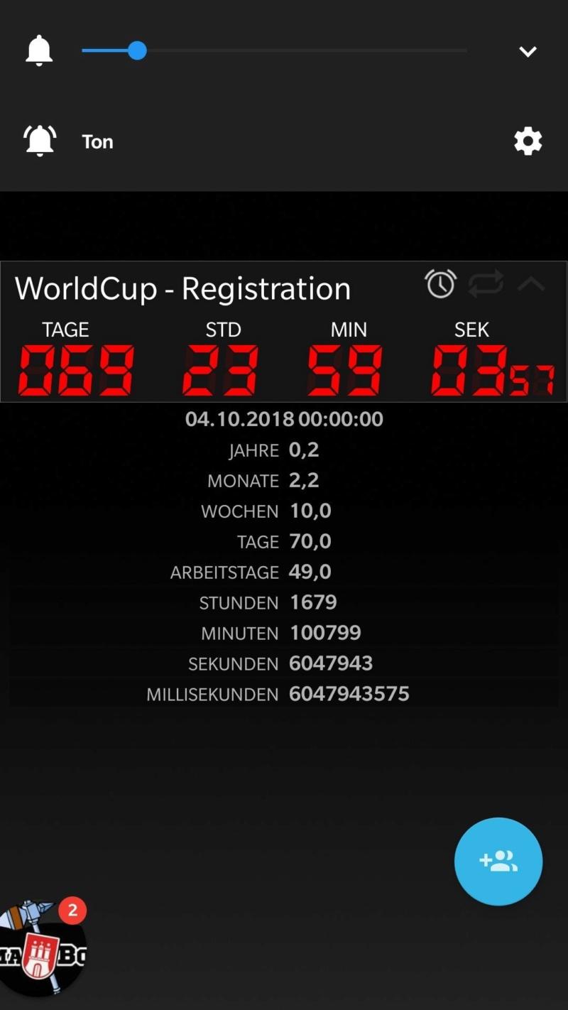 coupe du monde : Autriche (Dornbirn) 3-6 octobre  2019 Img_2012