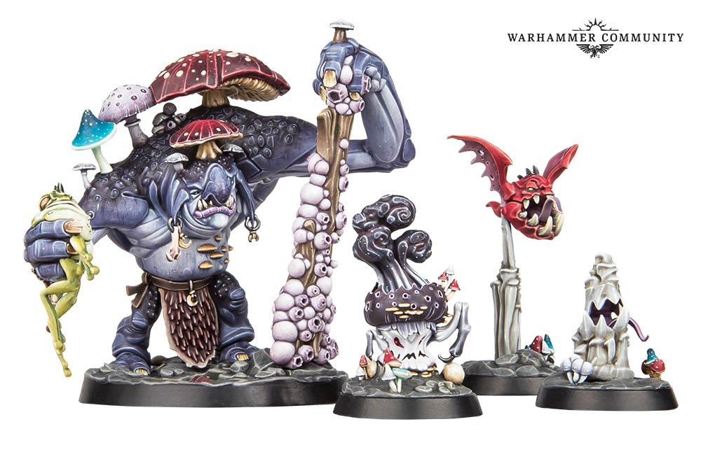Warhammer Underworld (Shadespire/Nightvault) - Page 2 Img_2213