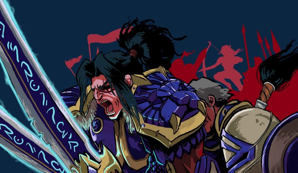 [TERMINÉ] 100% pincab Widebody thème World Of Warcraft Img_5013