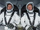 Le forum de la conquête spatiale - Portail Captu100