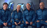 Le forum de la conquête spatiale - Portail Captu118