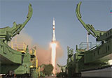 Le forum de la conquête spatiale - Portail Captur22