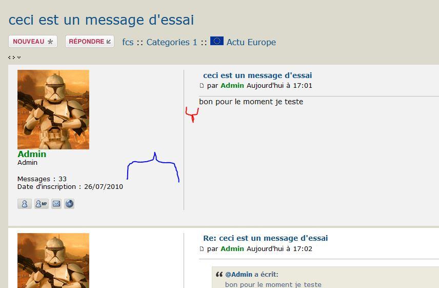 *RESOLU*[PHPBB3] Cadre des messages dans un sujet Captur65