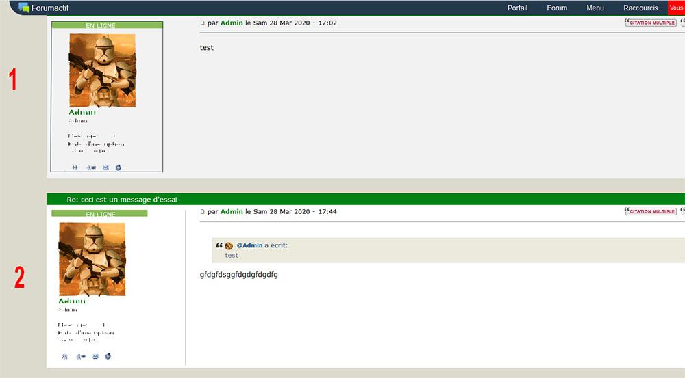 *RESOLU*[PHPBB3] Cadre des messages dans un sujet Captur72