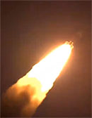 Le forum de la conquête spatiale - Portail Captur99