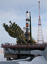Le forum de la conquête spatiale - Portail Fs110