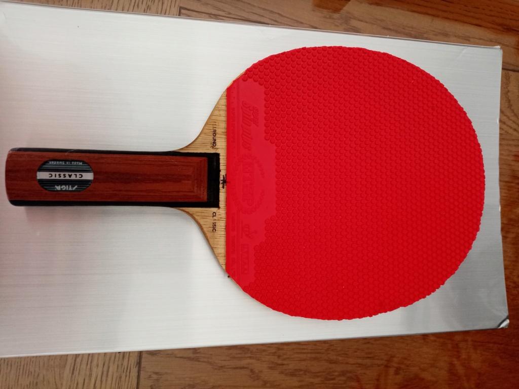 vends raquette complète Img_2013