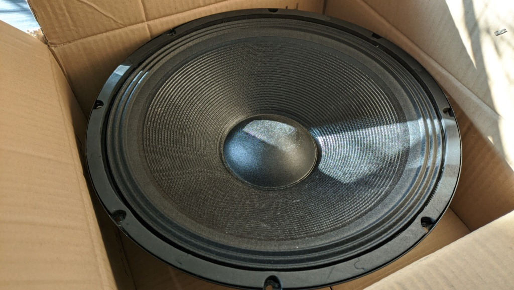 [RM-NA] Coppia Woofer 15 pollici/38 cm - 40 euro + ss Img_2015