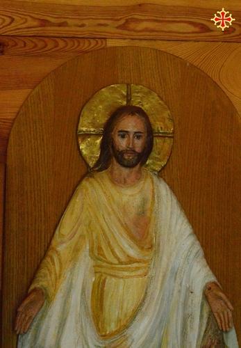Regard des bouddhistes sur Jésus  Dsc_4910
