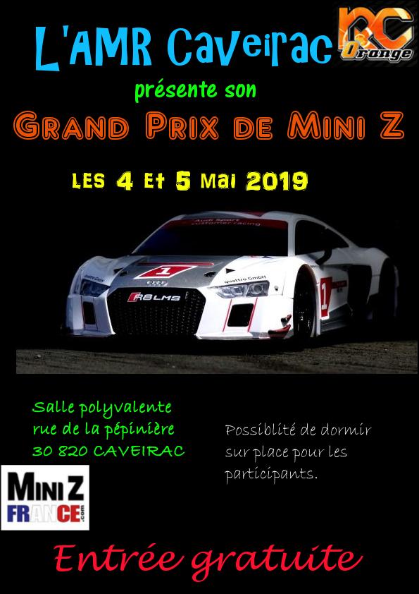 4 et 5 mai 2019  - AMR Caveirac (30) - 5ème Grand Prix 2019 Gp_4_511