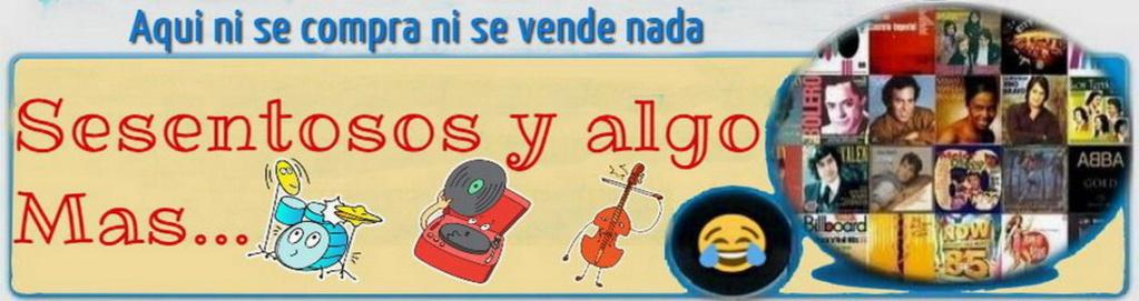 Lo Mejor de la Musica Venezolana 11111110