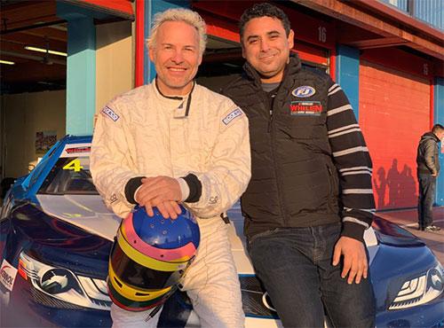 OFFICIEL : Jacques Villeneuve en Nascar Whelen Euro Series en 2019 avec Go Fas Racing - Page 2 Jv-alm10