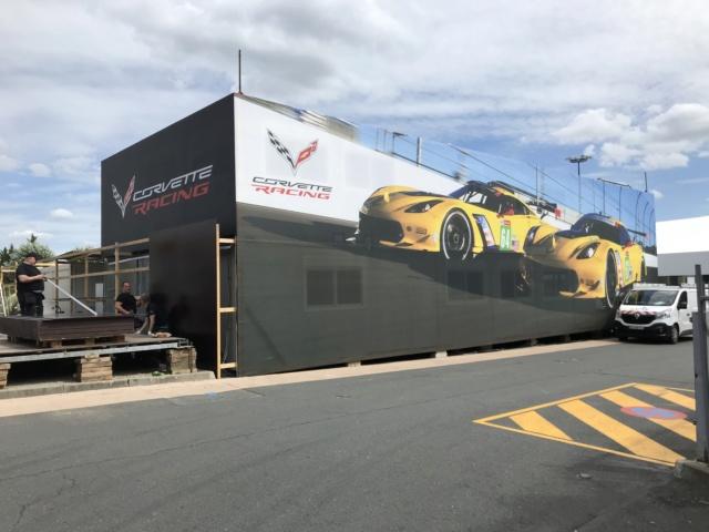 Le Mans 2019 Img-2110