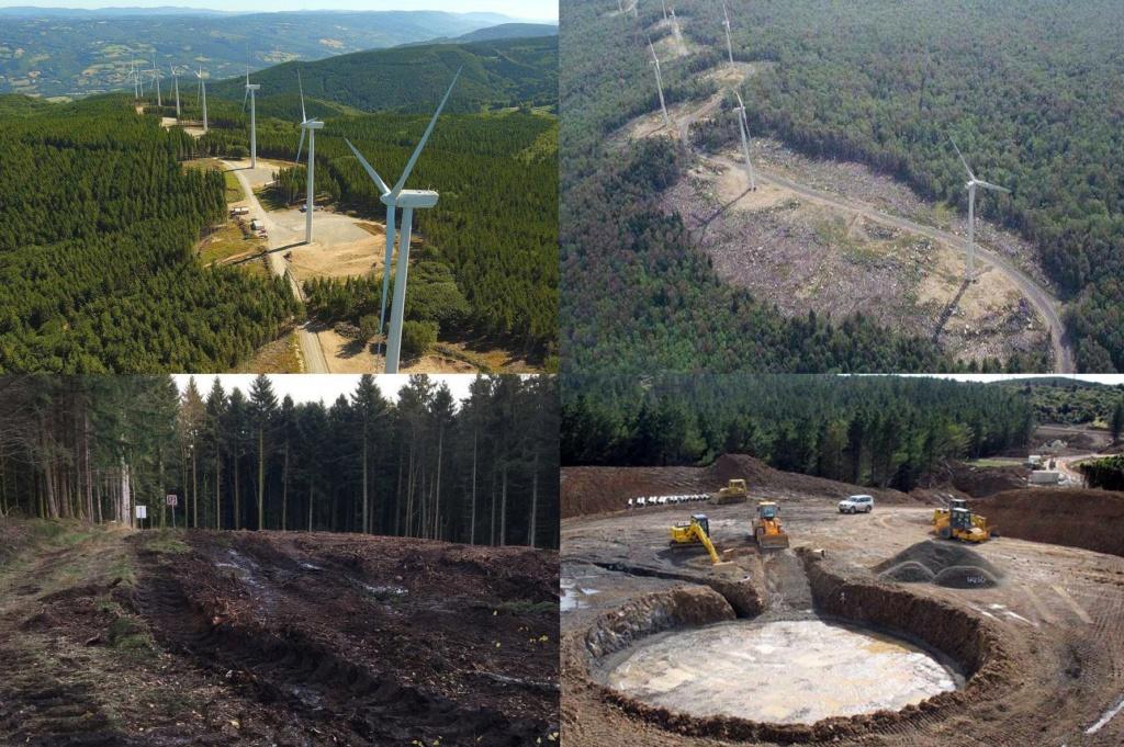 Energies renouvelables  Eolien10
