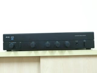 Arcam Alpha 2 integrated amplifier(sold) Arcamr11