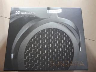 Hifiman Sundara headphone (sold) Sundar10