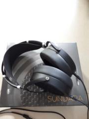 Hifiman Sundara headphone (sold) Sundar12
