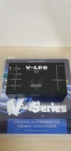 Musical Fidelity VLps phono stage Vlps210