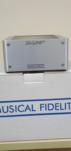 Musical Fidelity X-LPSv3 phono stage Xlpsv310